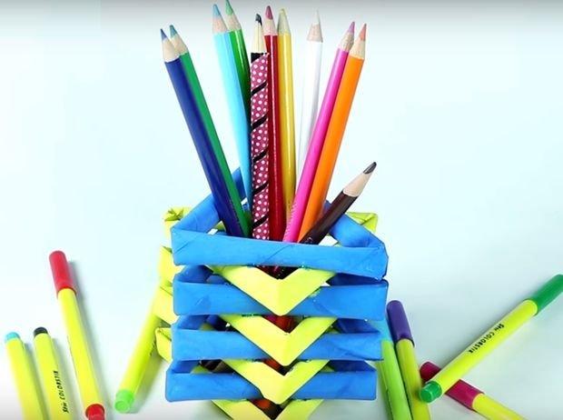 компании выдержан картинки карандаши и ручки своими руками донесению помимо фотоснимков